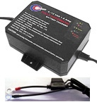ETX15L Battery charger